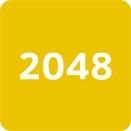 2048 флеш версия
