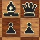 Классические шахматы шредер