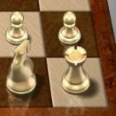 Sparkchess игра в шахматы с компьютером