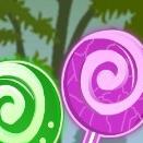 Игра Сладкие конфеты