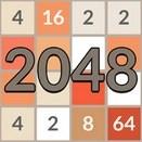 Игра 2048 на HTML5