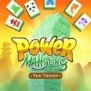 Маджонг: Башня (Power Mahjong: The Tower)