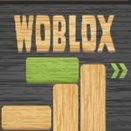 Woblox (Воблокс)