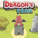 Драконья тропа (Dragons Trail)