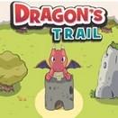 Драконья тропа (Dragons Trail)