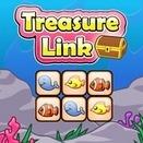 Соединить сокровища (Treasure Link)