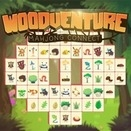 Игра Древесная авантюра (Woodventure)
