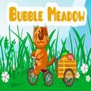 Шарики на поляне (Bubble Meadow)