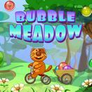 Пузырьки на Лугу 2 (Bubble Meadow 2)