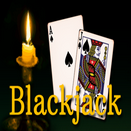 Блэкджек (Blackjack)
