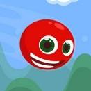 Игра Красная голова