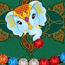 Игра Индийские шарики Зума