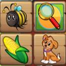 Ферма мечты 2 (Dream Farm Link 2)