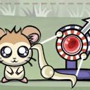 Бабл Хомячки (Bubble Hamsters)