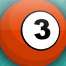 Игра Бильярдный шар (Pool Puzzle)