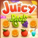 Сочная черта (Juice Dash)