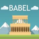Вавилонская Башня (Babel)