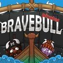 Храбрый бык пират (Bravebull Pirates)