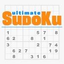 Игра Ultimate Sudoku