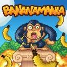 Банановая мания (Bananamania)