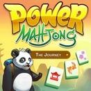 Игра Маджонг: Путешествие