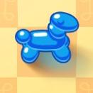 Побег воздушного шара (Balloon Escape)
