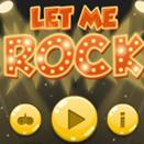 Игра Позвольте мне петь (Let Me Rock)