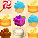 Торты Безумие (Cake madness)