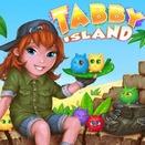 Полосатый Остров (Tabby Island)