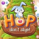Хоп не останавливайся (Hop Don't Stop)