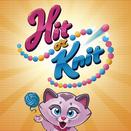 Бросать или вязать (Hit or Knit)