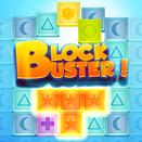 Игра БлокБастер (BlockBuster)