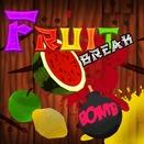 Игра Фруктовый перерыв (Fruit Break)