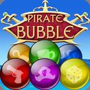 Игра Баблшутер Морские Пираты (Sea Bubble Pirates)
