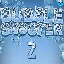 Игра Bubble Shooter 2
