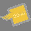 Игра Flappy 2048