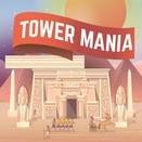 Башня Мания (Tower Mania)