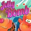 Желе Бомба (Jelly Bomb)
