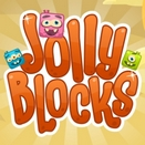 Игра Весёлые блоки (Jolly Blocks)