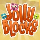 Весёлые блоки (Jolly Blocks)