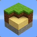 Игра Майнкрафт: Горное исследованные (Exploration Lite: Mining)