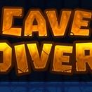 Пещера Дайвера (Cave Diver)