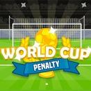 Кубок мира по пенальти (World Cup Penalty)