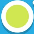 Соедините точки (Сonnect the dots)