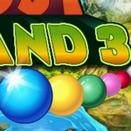 Игра Потерянный остров 3 (Lost Island 3)