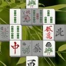 Игра Шанхайский Маджонг (Shanghai Mahjong)