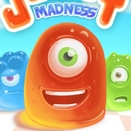 Желе Безумие (Jelly Madness)