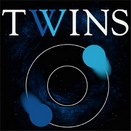 Игра Близнецы (Twins)