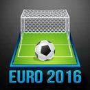 Угадай был ли гол ЕВРО 2016 (Goal Guess Euro 2016)