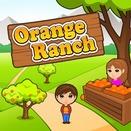 Оранжевый ранчо (Orange Ranch)